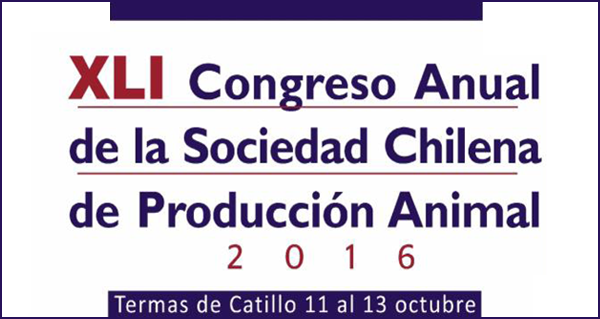 XLI-Congreso-Anual-de-la-Sociedad-Chilena-de-Produccion-Animal