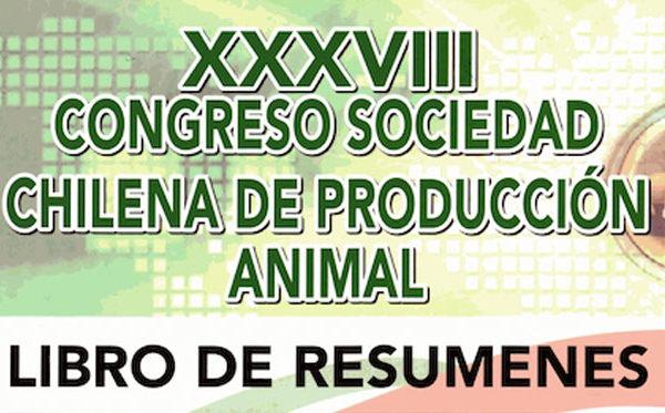 Congreso-Frutillar-2013