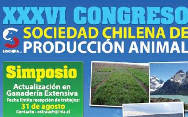 Congreso Punta Arenas 2011