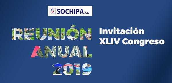Invitacion-XLIV-Congreso-2019