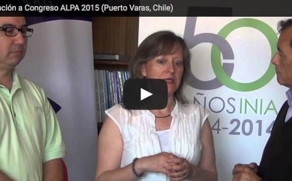 Invitacion-a-Congreso-ALPA-2015