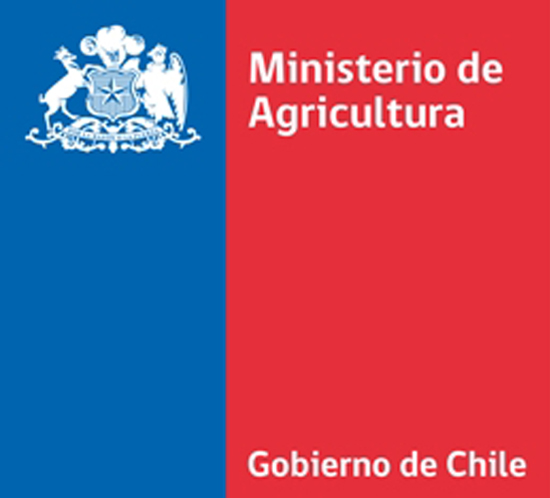 Ministerio-de-agricultura
