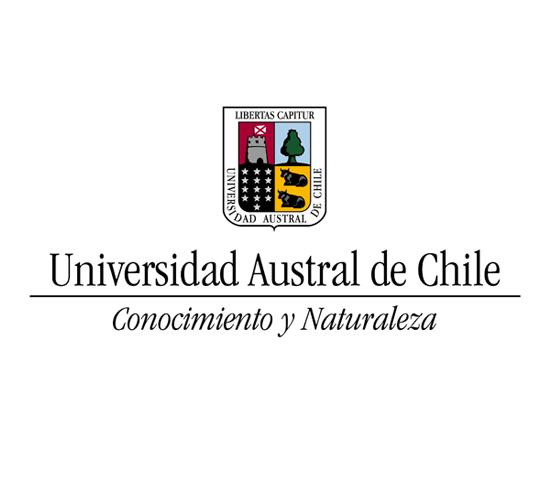 U-AUSTRAL-DE-CHILE