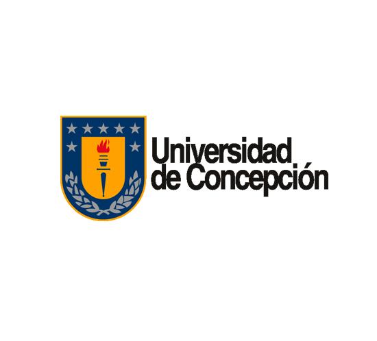 U-concepcion