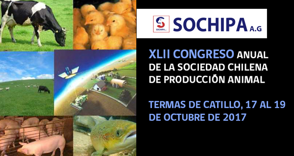 XLII-Reunion-de-la-Sociedad-Chilena-de-Produccion-Animal