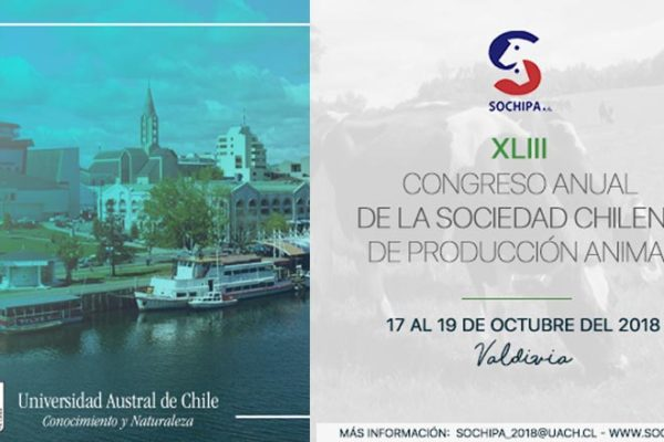 XLIII Reunion-de-la-Sociedad-Chilena-de-Produccion-Animal