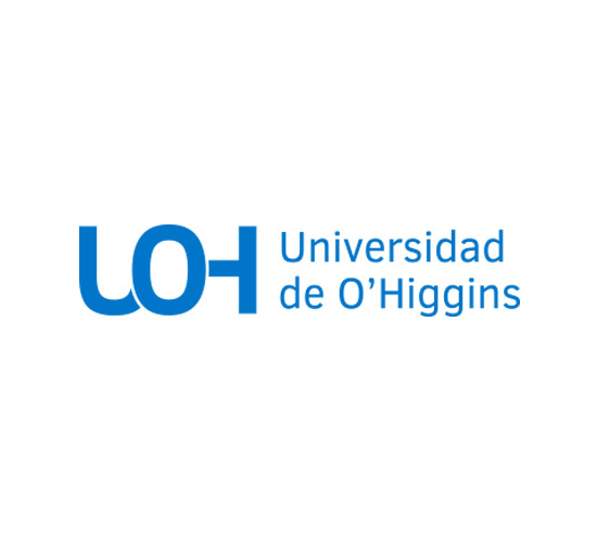Universidad de O´Higgins
