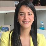 Rocio Carvallo_XLVI Congreso Anual SOCHIPA 2021 CHILE VIRTUAL