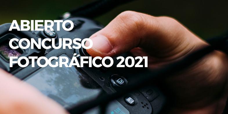 XLVI Congreso Anual SOCHIPA 2021 CHILE VIRTUAL